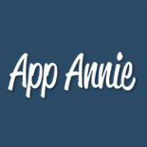 AppAnnie_logo