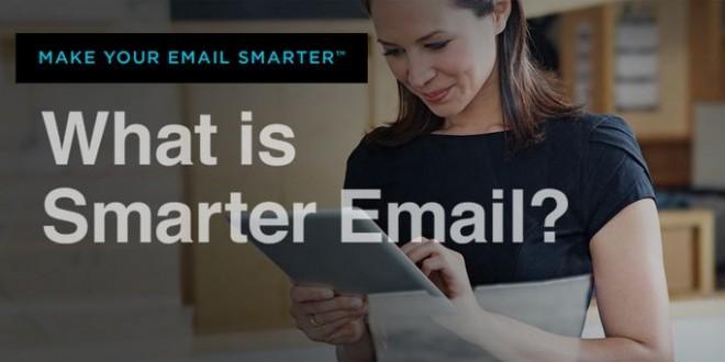 edm, email, 電子報服務商
