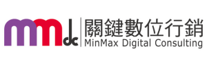 MMdc-logo-300x90