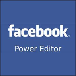 powereditor_logo