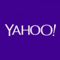 Yahoo Reseller