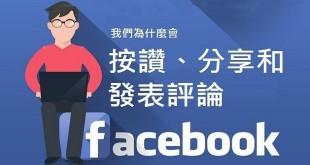 臉書,社群,行銷