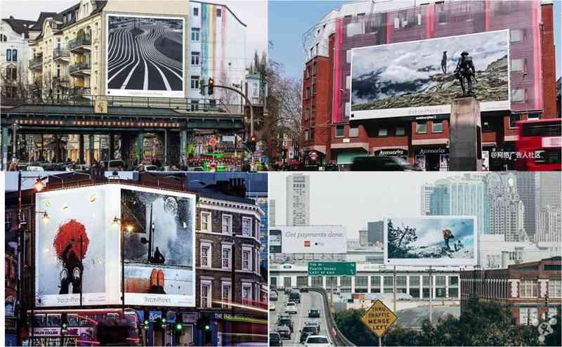 圖片,廣告,設計,傳播