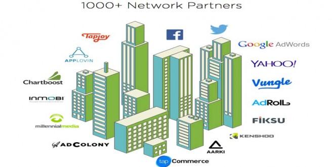 appsflyer_partners