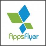 appsflyer_logo