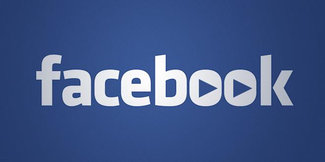 Facebook,Youtube,影片,影音