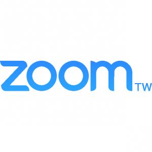 zoom 試用 版