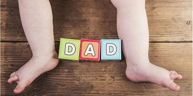 父親節,電子報,訂閱