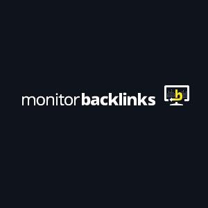 monitorbacklink特色圖片-1