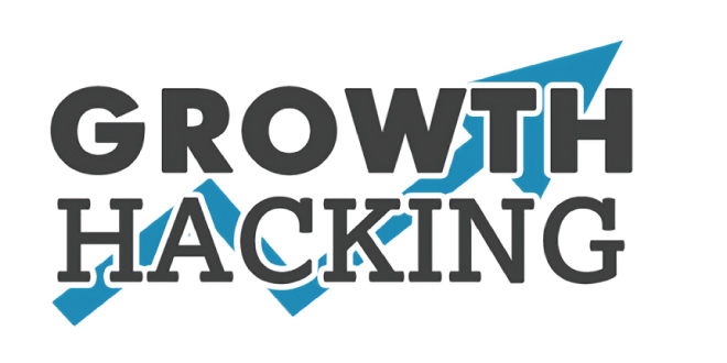 Facebook, Growth Hacking,廣告,行銷