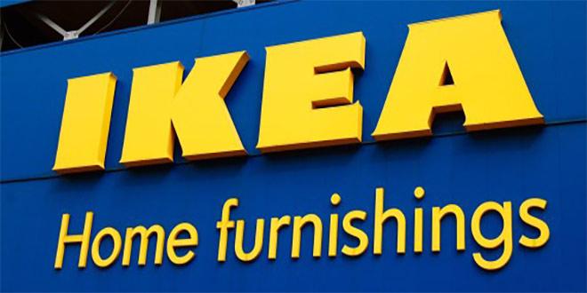 IKEA,消費者,商品,價值
