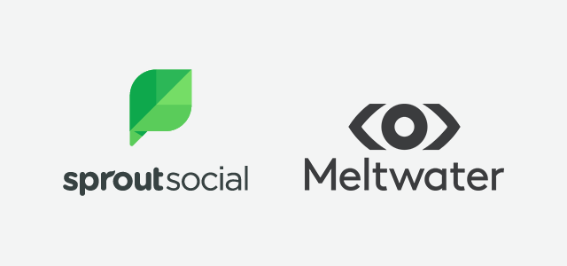 Meltwater_Partnership-01