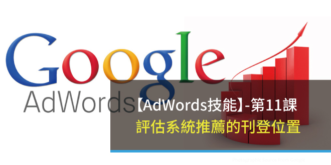 多媒體廣告聯播網,關鍵字, AdWords