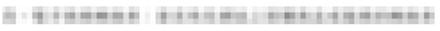 Google analytics,GA,轉換率