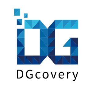 DGcovery