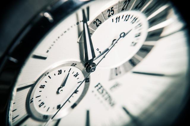 電子報,行銷,倒數計時器