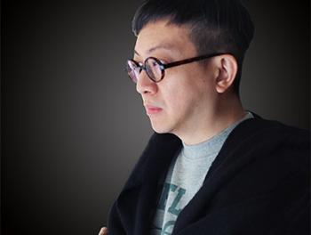 蔡智翔,dcplus數位名人堂