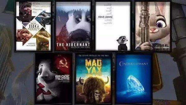 電影,行銷,品牌