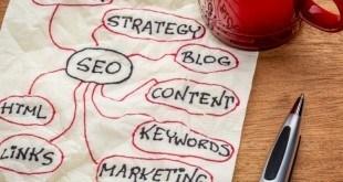 SEO,搜尋引擎最佳化,關鍵字,用戶體驗