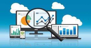 廣告活動,自動標記,Google Analytics,Adwords,網站分析