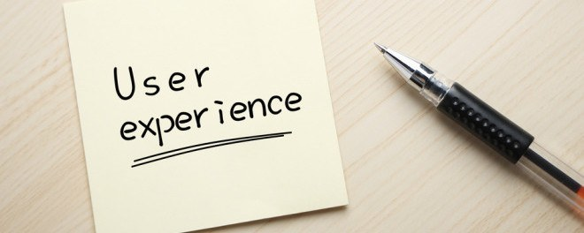 SEO,搜尋行銷,使用者體驗,UX,網站分析