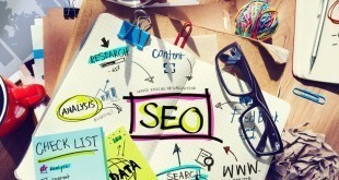 SEO,連結,搜尋行銷