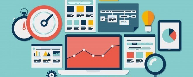 Programmatic,程序化廣告購買,數位廣告