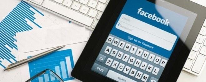 Facebook,FB,粉絲團經營,數據指標