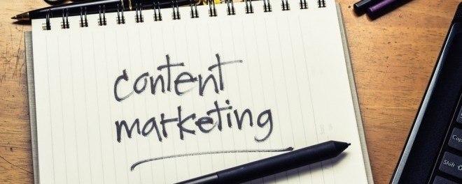 內容行銷,內容,行銷