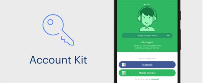 F8,Facebook,開發者大會
