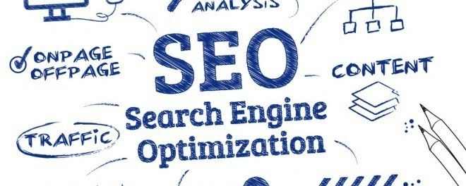 SEO,搜尋引擎最佳化,KPI