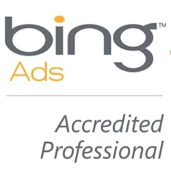 Bing-Ads-Accreditation