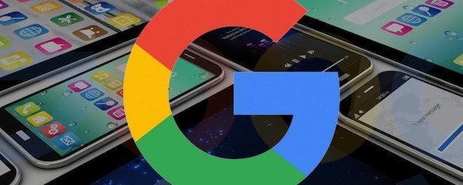Google,Google Analytics,搜尋,關鍵字廣告