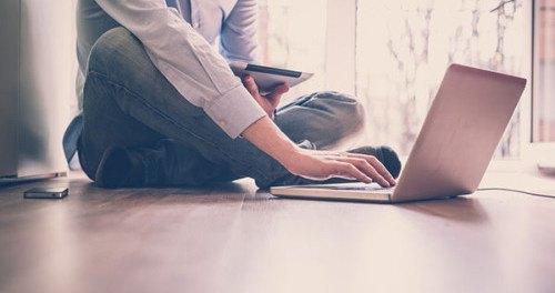 網路廣告,行動,數位廣告