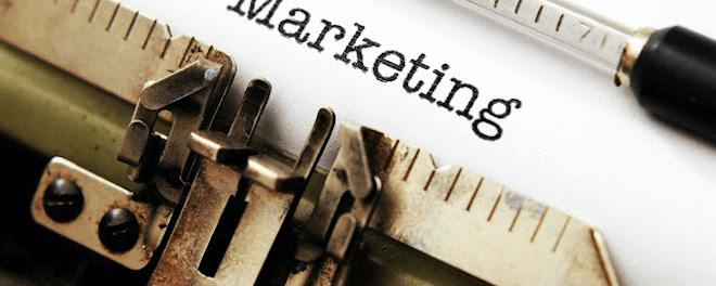 廣告,文案,行銷