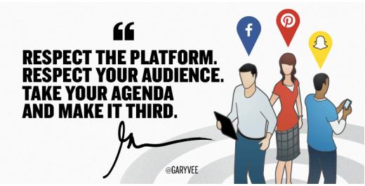內容,語境,內容行銷