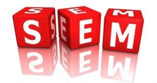 SEM,電商,電子商務,搜尋行銷