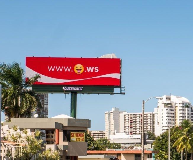 Emoji,表情行銷,網路行銷