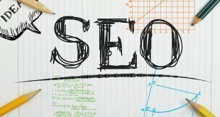 SEO,Google Analytics,關鍵字,Google Search Console
