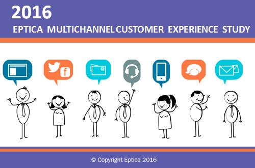 客戶服務,消費者,溝通