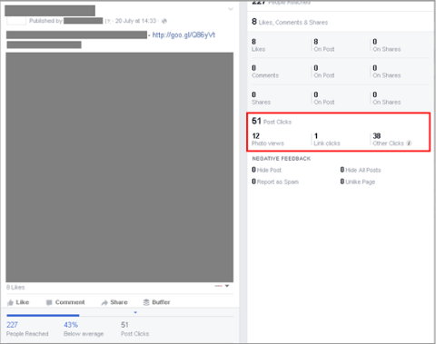 社群行銷,Facebook,粉絲專頁