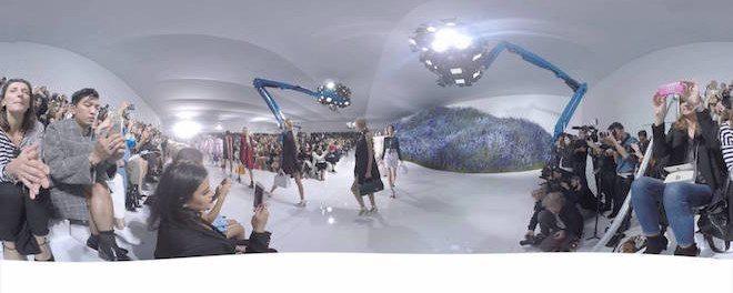 VR,虛擬實境,技術,應用