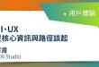 UIUX,用戶體驗