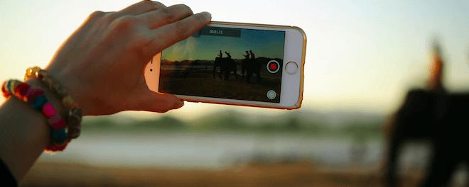 影音製作,內容行銷,數位媒體