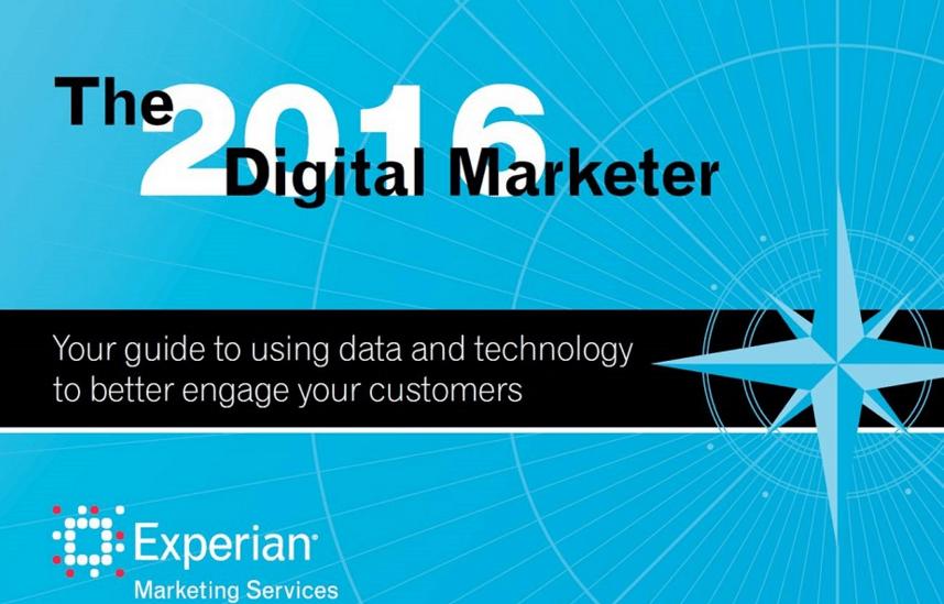 內容行銷,B2B行銷,數位品牌