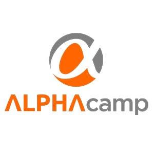 alpha-logo-square