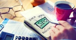SEO,文案,轉換率,搜尋行銷