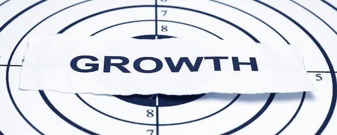 成長駭客,Growth hacking,駭客行銷