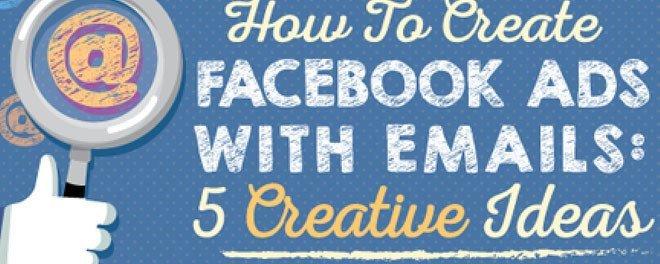 Facebook,投放廣告,廣告受眾