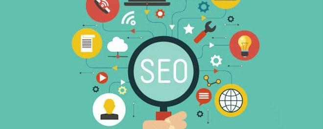 Search console API,SEO,關鍵字